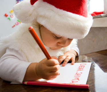 Christmas-4-Khurki.net