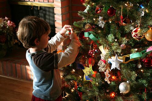 Christmas-5-Khurki.net
