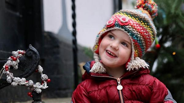 Christmas-6-Khurki.net
