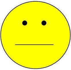 Emoticon-Khurki.net