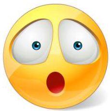 Emoticon-3-Khurki.net