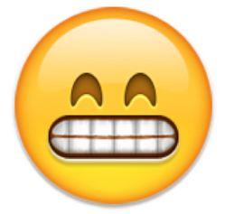 Emoticon-4-Khurki.net