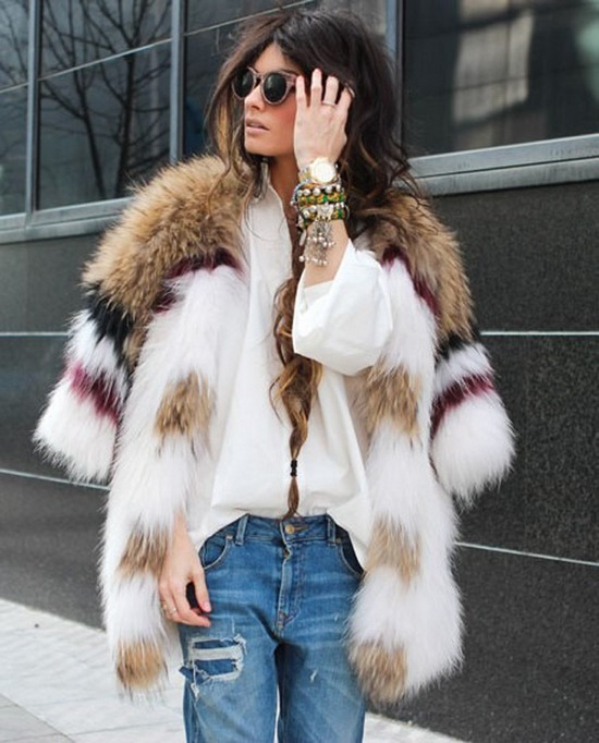 FashionTips4-Khurki.net