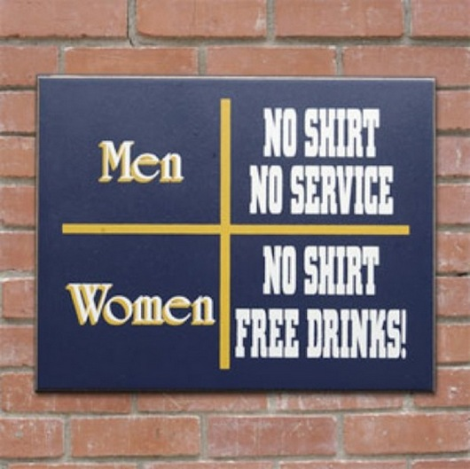 Funny-Bar-Signs-6