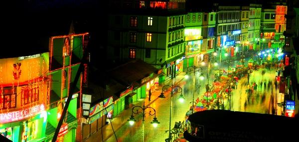 Gangtok-Khurki.net