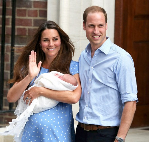 Kate Middleton and Prince William-khurki.net