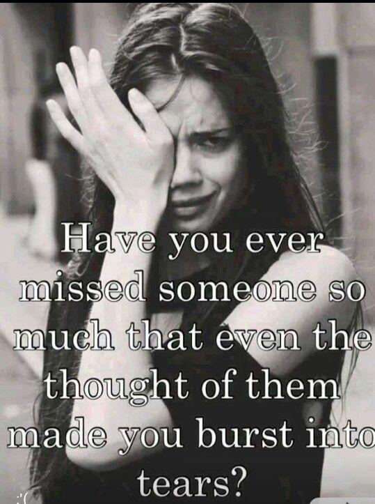 Missing You-khurki.net