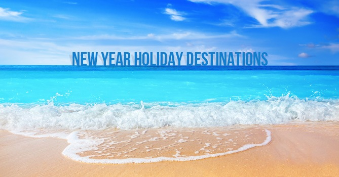 New-Years-holiday-Destination-Khurki.net