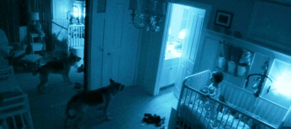 Paranormal_Activity_khurki.net