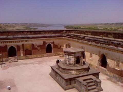 Peshwa-khurki.net