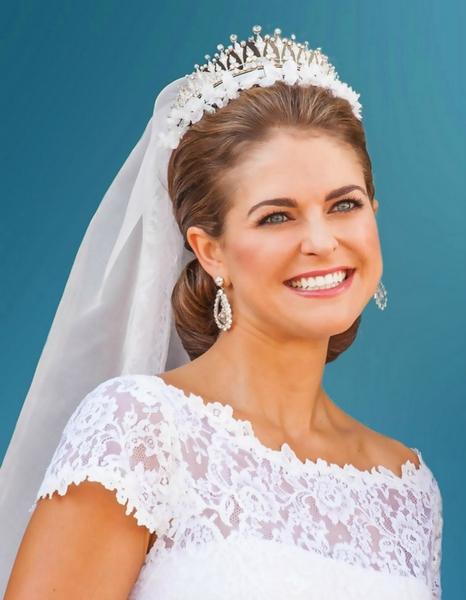 Princess_Madeleine_of_Sweden