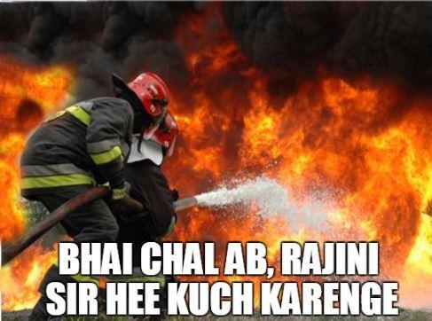 Rajinikanth5-Khurki.net