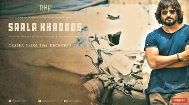 Saala Khadoos-1-khurki.net