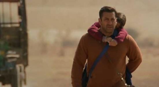 Salman-Khan-Bajrangi-Bhaijaan-Trailer-007-655x360