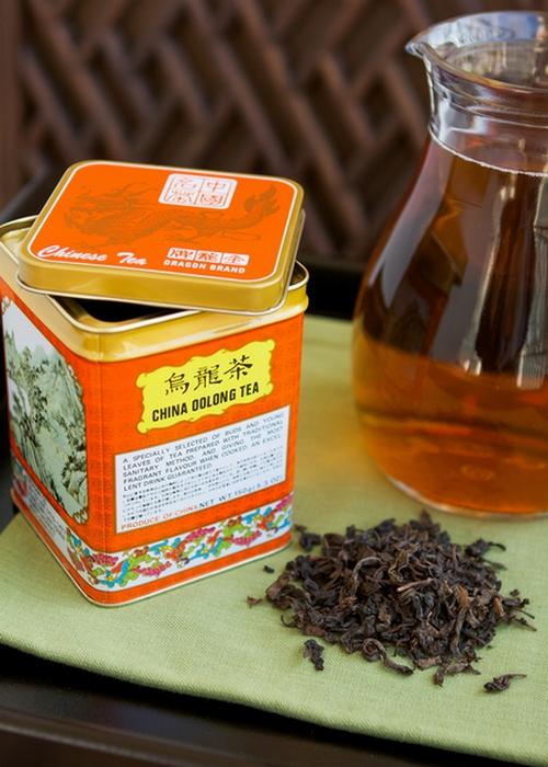 Teashopping5-Khurki.net