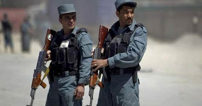 afghanistan-police-khurki.net