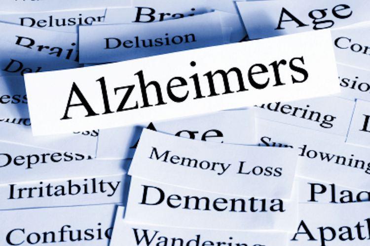 Alzheimers-khurki.net