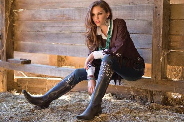 boots-khurki.net