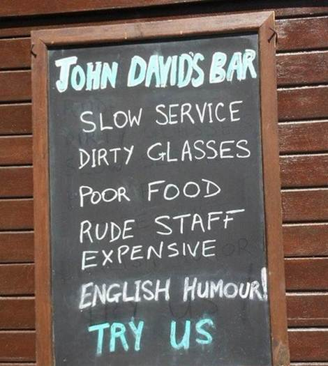 funny-chalkboard-signs-011