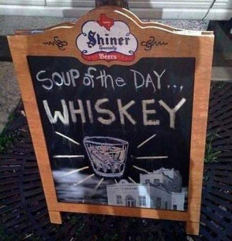 funny_and_unusual_chalkboard_signs_29_pics-1