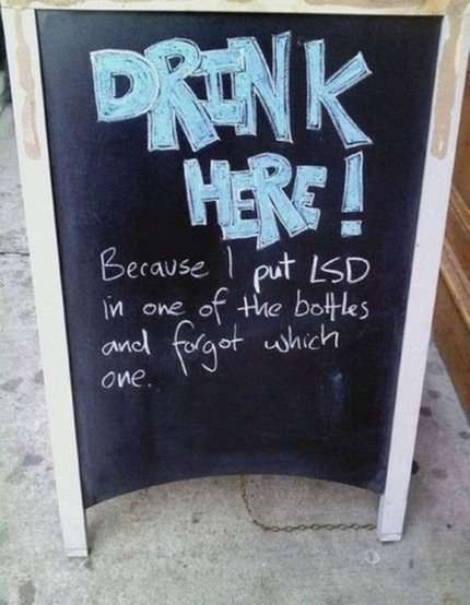funny_bar_signs_07