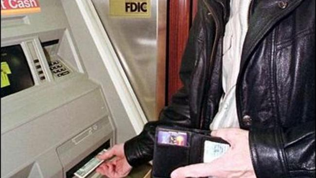 dirty-atm-khurki.net