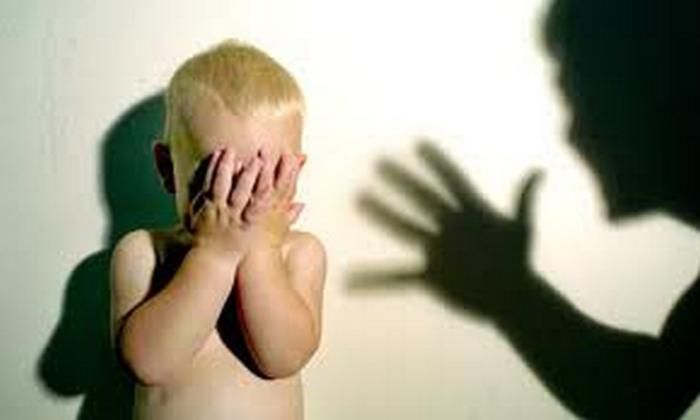 children-devil-khurki.net