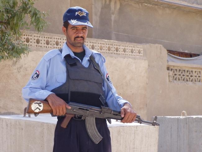 iraq-police-khurki.net