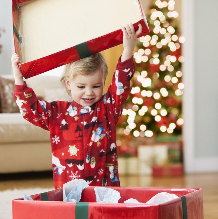 Christmas-gift-khurki.net