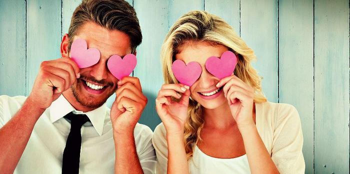love-khurki.net