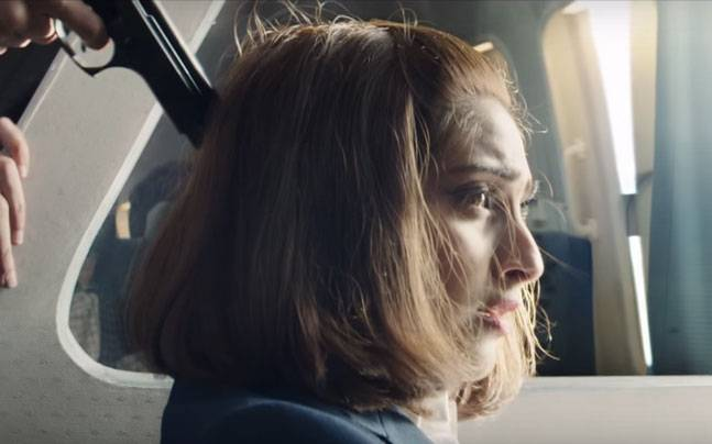 trailer of neerja