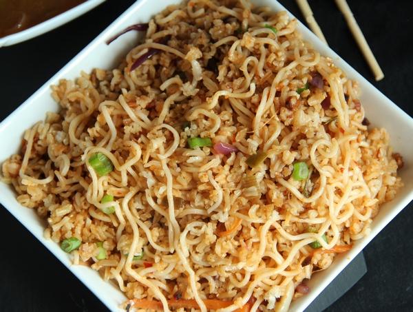 noodles-rice-Khurki.net