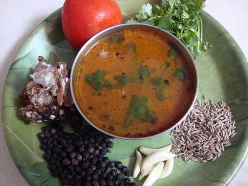pepper rasam-khurki.net