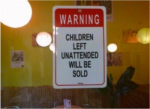 restaurant-funny-sign-board