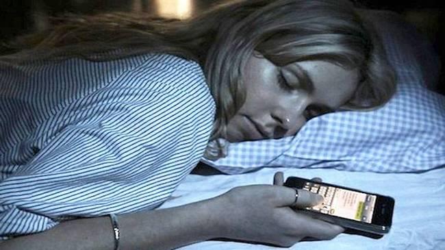 sleep-texting-khurki.net