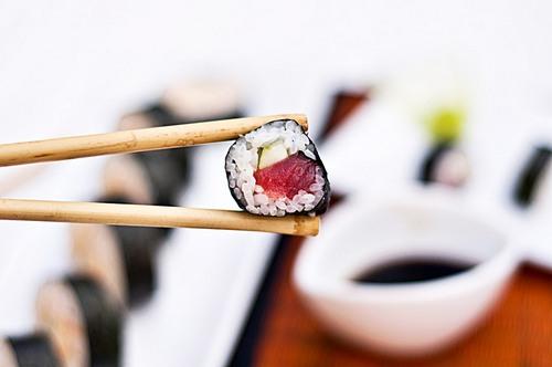 sushi-winter-khurki.net