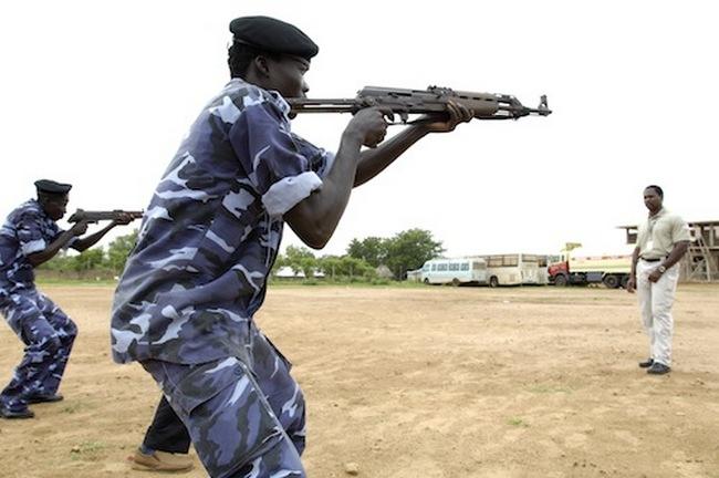 sudan-police-khurki.net