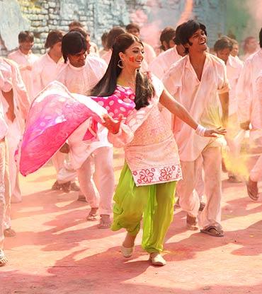 aishwarya and randeep
