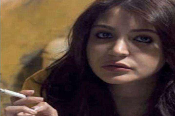 Anushka Sharma-Khurki.net