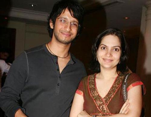 BollywoodWives5-Khurki.net