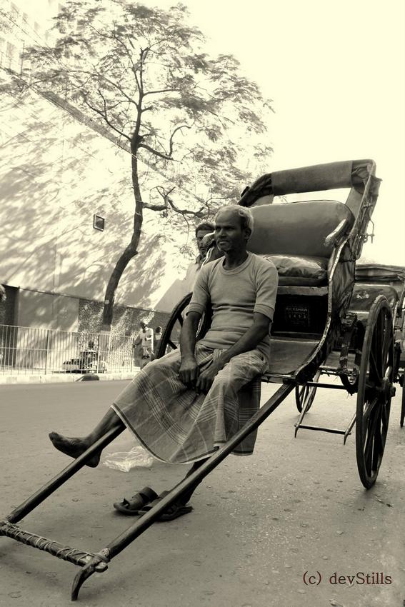 Photographer: Dev Biswas