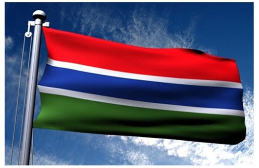 Gambia flag_khurki.net