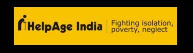Helpage-India-Khurki.net