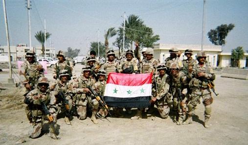 Iraq army_khurki.net