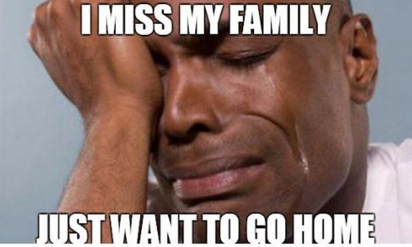 Man Crying-Khurki.net.