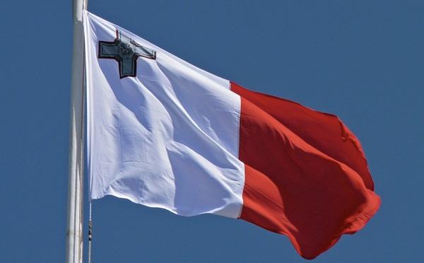 Matla Flag_khurki.net