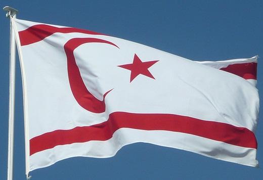 Northern Cyprus_khurki.net