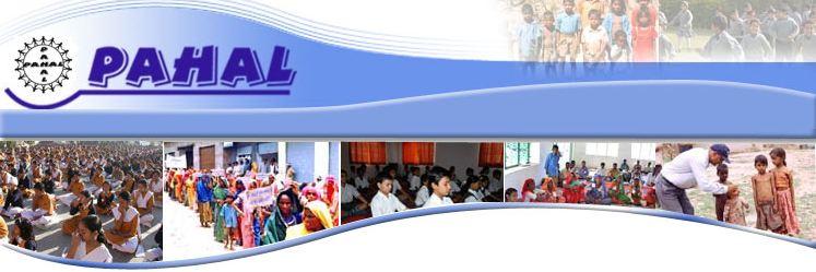Pahal-India-Foundation-Khurki.net