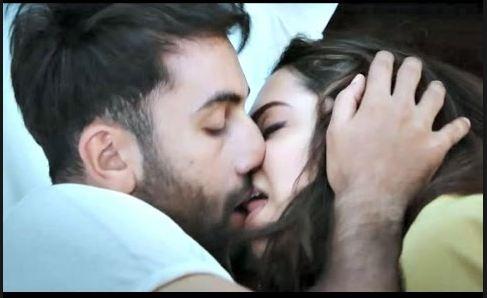 Tamasha-Kiss-Khurki.net