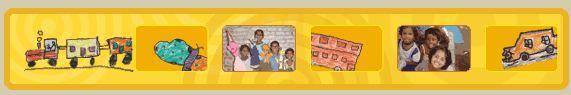 Toy Bank Organization-1-Khurki.net